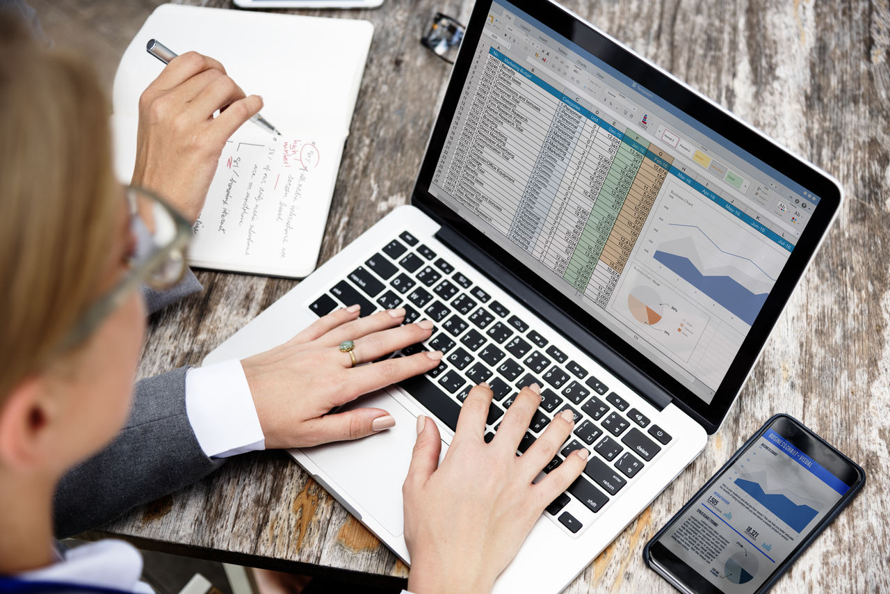 Κουπόνια Τεχνολογίας, ΕΣΠΑ, Web Design, Web Development, e-shop, Δημιουργία Eshop, Digital Marketing